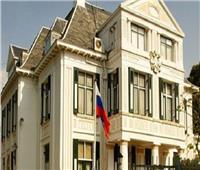 السفارة الروسية بالقاهرة: نحتفل مع مصر غدا بمرور 50 عاما على افتتاح السد العالي