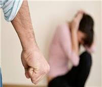 الإفتاء: إهانة الزوج لزوجته «محرم شرعًا»