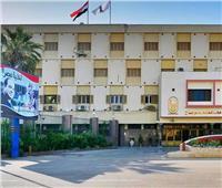 سوهاج فى 24 ساعة   تعيين أول سيدة رئيسًا لمركز ومدينة طهطا