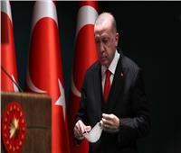 حرب الدعاوى القضائية تشتعل بين أردوغان والمعارضة التركية