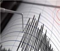 زلزال بقوة 6.2 بمقياس ريختر يضرب إندونيسيا