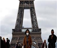 فرنسا تسجل أكثر من 21 ألف إصابة بفيروس كورونا