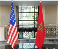 أمريكا والمغرب ينظمان مؤتمراً افتراضياً لدعم مبادرة الحكم الذاتي