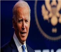 «رفض خطة الإنقاذ والعزل».. كيف يخطط الجمهوريون لمعارضة بايدن؟