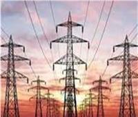 فصل التيار الكهربائي عن بورتوفيق بالسويس لمدة 3 ساعات