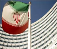 رسائل تهديد إسرائيلية ضد إيران