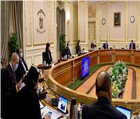 الوضع الوبائي في مصر.. الحكومة تنشر إحصائية جديدة لفيروس كورونا