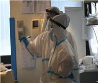 إيطاليا: تطعيم أكثر من 910 آلاف شخص بلقاح كورونا