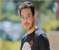 هكذا استقبل أحمد زاهر انضمام حسين فهمي لفيلم «فارس»