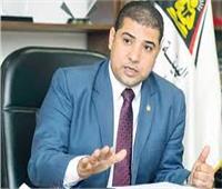 «تعليم الكبار» مصر لديها خبرة وتجربة رائدة أشاد بها اليونيسكو..فيديو
