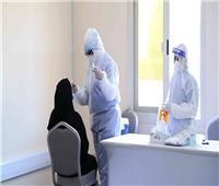 الإمارات تسجل 3407 إصابات جديدة بفيروس كورونا