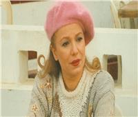 مشيرة إسماعيل..اعتزلت بعد ارتداء الحجاب وفنان أعادها للتمثيل