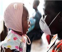 هل يعاقبنا الله بفيروس كورونا؟.. «المفتي» يرد