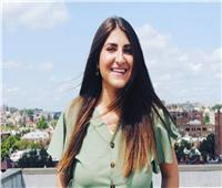 من هي «دانا شباط».. الأردنية التي اختارها بايدن في إدارته؟