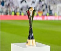 انسحاب أوكلاند سيتي من كأس العالم للأندية
