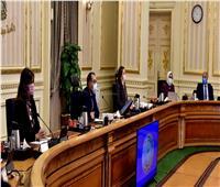 «16 قراراً واجتماعات».. حصاد مجلس الوزراء الأسبوعي
