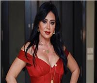 رانيا يوسف: «لن أكرر تجربة الزواج ».. فيديو