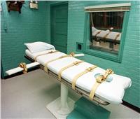 قبل ليزا مونتجمري.. نساء واجهن الإعدام في أمريكا