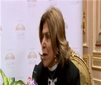 فيديو| الشوباشي: اللجان النوعية بالبرلمان يقع على عاتقها مسئولية كبيرة