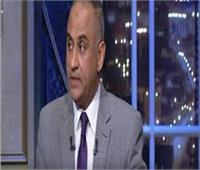 خبير بالشأن الأفريقي: العلاقات المصرية السودانية تطورت خلال الـ5 سنوات الماضية