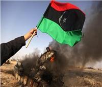الأمم المتحدة: محادثات اللجنة الاستشارية الليبية في جنيف تحرز تقدمًا كبيرًا