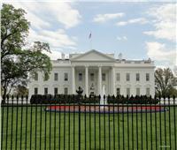 قبل انتقال الرئيس الجديد.. حملة تنظيف شاملة للبيت الأبيض