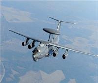 روسيا تنسحب من معاهدة «السماوات المفتوحة» الدفاعية