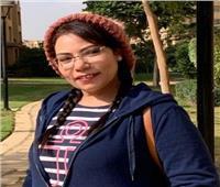 إيمان السيد تعلن تفاصيل حالتها الصحية بعد إصابتها بـ«كورونا»
