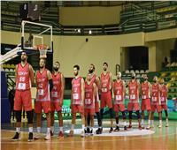 تونس تستضيف مباريات منتخب مصر للسلة في التصفيات المؤهلة لبطولة أفريقيا