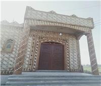 افتتاح 4 مساجد جديدة بالبحيرة بتكلفه 7 ملايين جنيه
