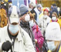 «الصحة العالمية» تحذر من السلالات الجديدة لفيروس كورونا