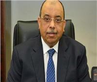 خاص | وزير التنمية المحلية يحضر جلسة النواب غدًا