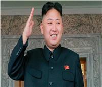 كوريا الشمالية تستعرض «أقوى سلاح في العالم»
