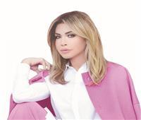 حوار| نوال الزغبى: أغنيتي الجديدة باللهجة المصرية.. و«اللوك» مفاجأة