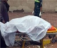 مصرع سائق سقط على رأسه باب سيارة نقل بالغربية