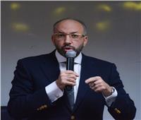 برلماني : المعلم «خارج الخدمة» فينظام التعليم عن بعد