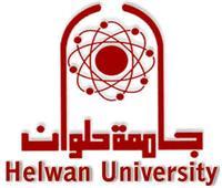 ندوات توعوية للوقاية من «كورونا» وفتح التقديم في الدراسات العليا بجامعة حلوان