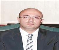 إعادة وصف مصر| بني سويف 5 مليارات جنيه للمشروعات الخدمية