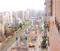 إعادة وصف مصر| نصف تريليون جنيه مشروعات خدمية لتطوير المحافظات