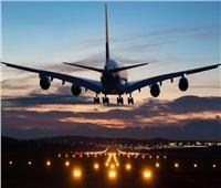 تقرير| خسائرشركات الطيران 370 مليار دولار خلال 2020 بسبب كورونا