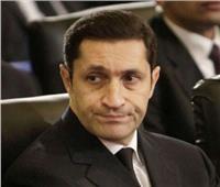 علاء مبارك ينشر قرارا جديدا من السلطات البريطانية بشأن والده