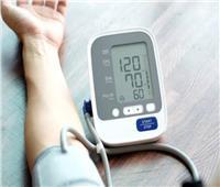 «توصية طبية».. أعشاب تعالج ضغط الدم المرتفع
