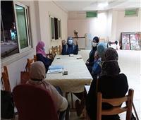 «ثقافة الأقصر» يناقش الإعلام ودوره العلمي في التثقيف المجتمعي