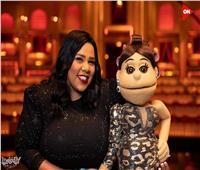 شيماء سيف تكشف عمرها الحقيقي.. وسر اسم الشهرة