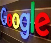 جوجل تستحوذ على شركة «فيتبت»