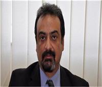 أفضل مداخلة |خالد عبدالغفار: الجامعات ضمن أولويات الدولة للتحول الرقمي