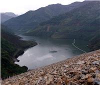 نفاد المياه يهدد تركيا.. واسطنبول تواجه خطر الجفاف خلال 45 يومًا