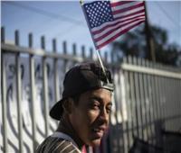 الأمم المتحدة: أمريكا استضافت 51 مليون مهاجر في 2020