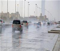 9 نصائح لقيادة آمنة في الأمطار