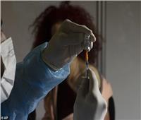 تطوير جوازات سفر رقمية بشأن التطعيم ضد كورونا